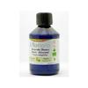 FLORIAL(FLORIHANA)有机甜杏仁油