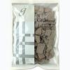 Ghassoul摩洛哥粘土面膜块
