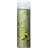 欧瑞莲橄榄翠竹强韧洗发水