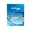 WatsonsWater 360°矿泉水透莹漾面膜5片装