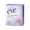 Summer's EVE女用清洁湿巾