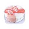 静佳Jcode化妆蛋糕