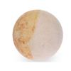 V.ROSE蜂蜜牛奶精油球