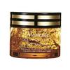 Mamonde金纯蜂蜜面膜
