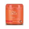 wella滋养修护发膜