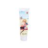 Glamourflage艾米亚马逊身体防晒霜SPF30+(温和型)