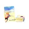 Glamourflage亚马逊沙滩浴巾
