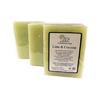 BF Aromatherapy青柠椰子手工香皂