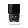 butter LONDONGobsmacked Nail Lacquer