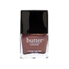 butter LONDONShag Nail Lacquer