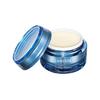 兰芝水凝滋养睡眠面膜