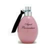 Agent ProvocateurAP Parfum