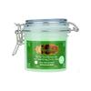 汇香坊茶树控油净痘能量面膜