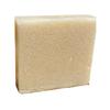 布兰朵硼酸健肤除菌沐浴皂