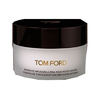 汤姆·福特TOM FORD汤姆福特INTENSIVE INFUSION ULTRA RICH MOISTURIZER