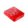Fresh Line石榴果香洁肤皂