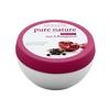欧瑞莲巴西莓石榴抗氧化日霜