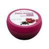 欧瑞莲巴西莓石榴抗氧化晚霜