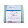 Aromatime燃脂皂