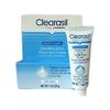 Clearasil强力速效温和祛痘痘膏