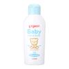 贝亲婴儿液体香皂