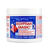 Egyptian Magic全效肌肤乳霜