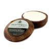 Truefitt & HillSandalwood Luxury Shaving Soap