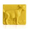 比利山羊奶棕榈油手工皂