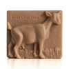 比利山羊奶蜂蜜手工皂