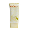 O'miel全效苹果光防护控油保湿BB霜LIGHT (自然肤色)