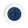 Calvin Kleinck one