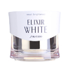 elixir集中修护精华霜