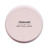 Mamonde打底净透气垫隔离霜