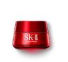 SK-IIR.N.A肌源赋活修护精华霜