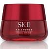 SK-II超肌因面霜