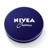 NIVEA蓝罐润肤霜