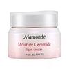 Mamonde木槿水源保湿面霜