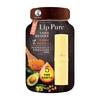 曼秀雷敦Lip Pure天然植物精华油润唇膏(无香料)