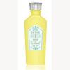 ignis天然植物柠檬清爽卸妆水