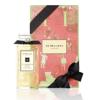 祖·玛珑杏桃花与蜂蜜奢华沐浴油