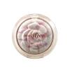 innisfree矿物质纯安玫瑰花纹亮颜粉