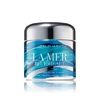 lamer2016年世界海洋日纪念版100ml精华面霜