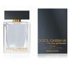 Dolce & Gabbana杜嘉班纳唯我绅士淡香水