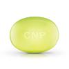CNP控油祛痘洁面皂