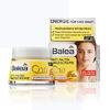 BaleaQ1024小时活力抗皱保湿面霜