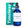 【其他】Timeless 维生素B5精华