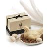 【其他】GRA 母鸡造型香氛皂