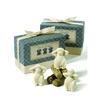 【其他】GRA 小猴造型香氛皂