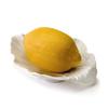 【其他】GRA 柠檬造型香氛皂(附叶片状小盘)