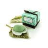 【其他】GRA 乌龟造型香氛皂